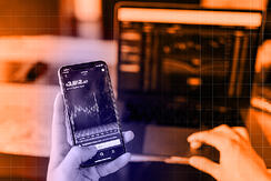 How Behavioral Insights can unlock the full potential of personal finance apps