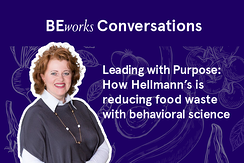 BEworks Conversations with Christina Bauer-Plank: How Hellmann