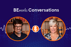 BEworks Conversations with Dan Ariely: How Behavioral Science can Inform COVID-19 Communication and Polices, Including the Challenges Created by Uncertainty and Risk Perception