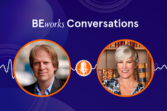 BEworks Conversations with Paul Bloom: Issues of Empathy, Scientific Thinking, and Motivation During a Pandemic