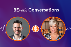 BEworks Conversations with David Rand: Behavioral Science, Theory and Application