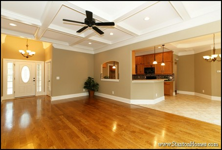 Types Of Houses also Time Honored Modern Bungalow Designs In India together with Kitchen Pass Through Ideas 2014 Custom Home Design in addition Puerto Plata Real Estate 4 in addition Raising Roof Dormers. on large 2 story house floor plans