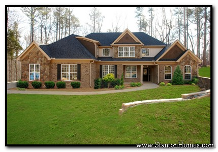 Accessible Home Builders | Universal Design Custom Home Builders