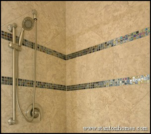 Bathroom Tubs on New Home Tips  Trends  And Ideas   Raleigh Custom Home Builders