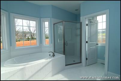 best tile shower designs for 2014 top five custom home