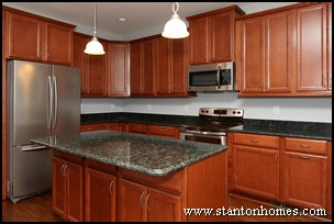 Page 14 | Custom Home Building and Design Blog | Home Building Tips