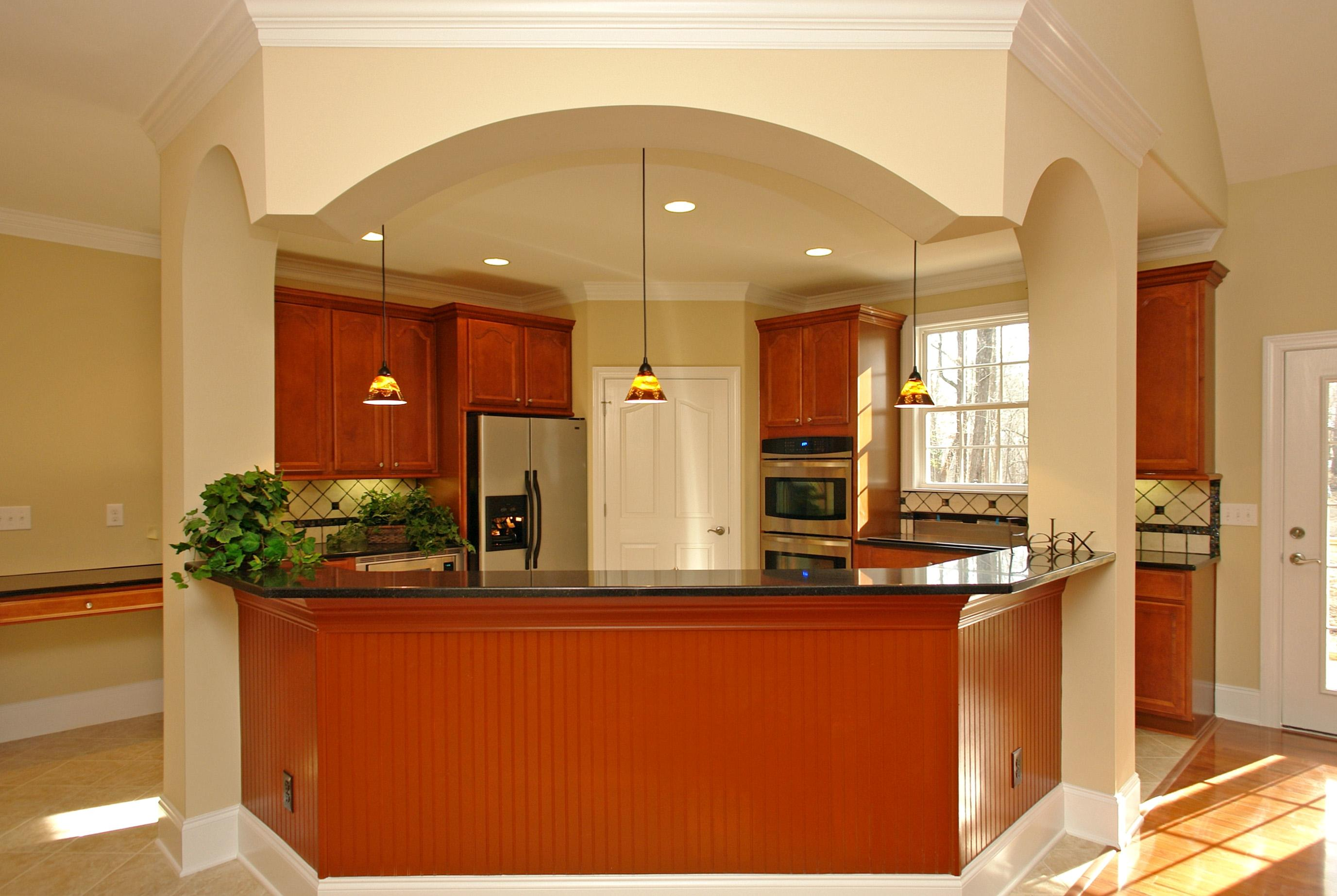 kitchen design corner pantry top 5 corner pantry floor plans with pictures raleigh 400