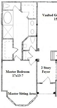 Master Suite Trends | Top 5 Master Suite Designs