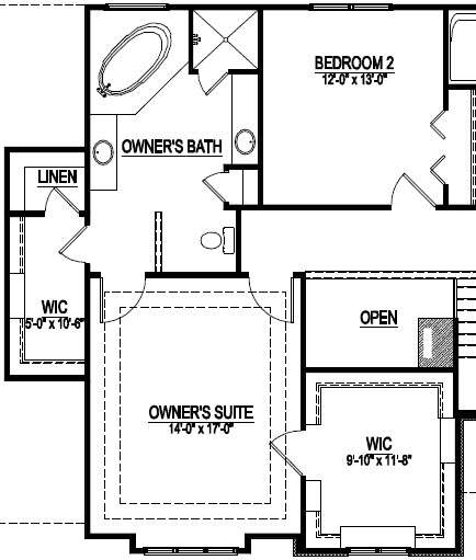master bedroom suite layouts master suite trends top 5 master suite designs 16133