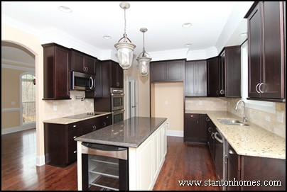 Image Result For What Is The Most Popular Granite Countertop Colora