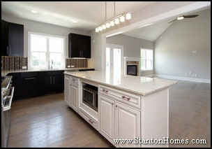 what does every homebuyer want top 6 most requested