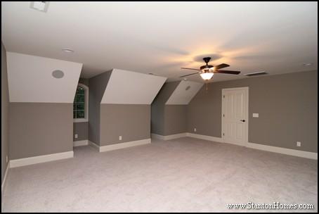 Man Cave Ideas Raleigh Floor Plans With Walkout Basement