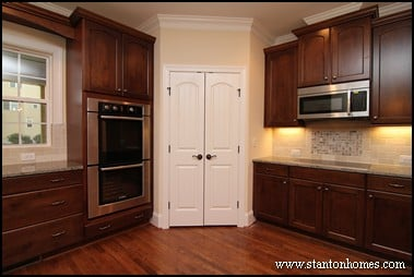 Theres Place Like Dome An Eco Dream House Straight Medieval Drawing Board besides How To Avoid Having A Ladder In Your Tiny House also Exterior further Best Kitchen Floor Plans Kitchens With A Costco Pantry additionally National Geographic Into Africa The Photography Of Frans Lanting 5088. on best floor plan design