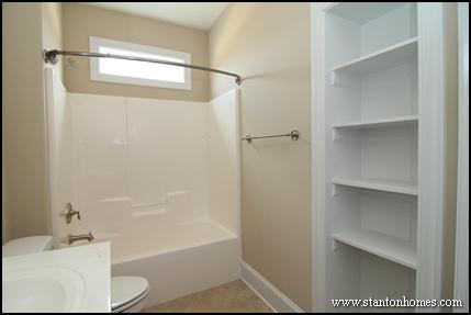 Kids bathroom designs | Kid bathroom design Ideas