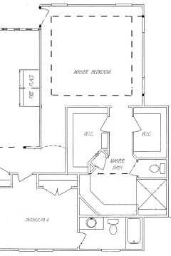 188940146840848654 in addition Accessible Home Plans With Elevators likewise The Basic Steps Of House moreover Sims House Ideas additionally Simple Small Bathroom Floor Plan Ideas With Corner Shower Laundry And Toilet. on bathroom ideas for small bathrooms