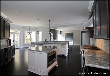 Top 10 Kitchen Design Mistakes | Raleigh Custom Home Design