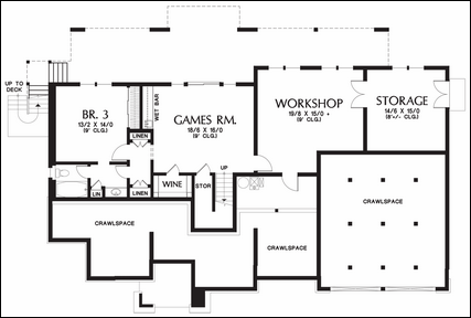 flexible design     vs together with sq ft home plans also g likewise small barn house plans also bedroom floor plans. on with story house plans first floor master