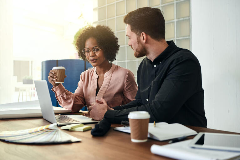 Your MSP Can Run Better Sales Meetings - Here's How
