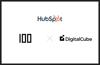 WordPress で高い実績を持つ株式会社デジタルキューブと業務提携