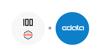 データ連携コンポーネントのリーディングベンダー、CData Softwareと業務提携
