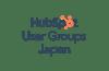 株式会社100代表の田村が、日本国内のHubSpotユーザーコミュニティー「Japan HubSpot User Group(通称:Japan HUG)」のリーダーに選ばれました。