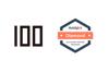 株式会社100(ハンドレッド)が、国内最高位のHubSpotのダイヤモンドパートナーに認定されました。