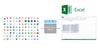 データ連携Tips|Excel からHubSpot データを使用、一括編集を実施