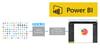 データ連携Tips|Power BI からHubSpot データのレポートを作成