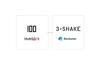 データ連携プラットフォーム「Reckoner」提供のスリーシェイクと業務提携