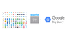 データ連携Tips|Google BigQuery へのHubSpot データの反復同期を設定