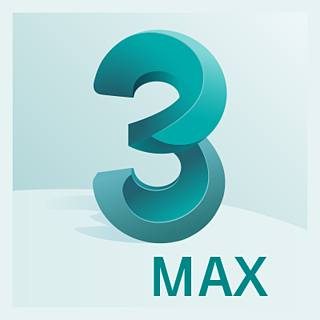 3ds-max-icon-400px-social