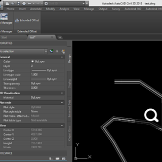 AutoCAD - Ap plugin - Pic 10-edit-1