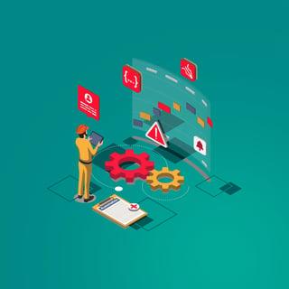 Enterprise_Automation_Newsletter (1)