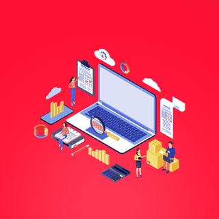 Enterprise_ERP_Newsletter (1)
