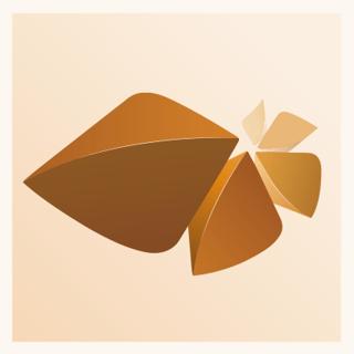 PDMC Icon
