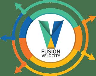 Velocity Arrow Icon