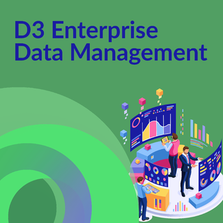 Data_Management-Newsletter
