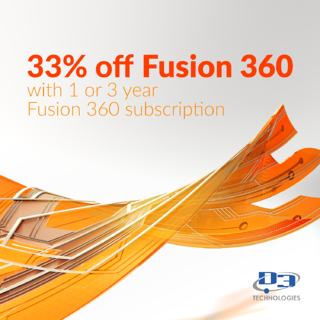 Fusion_360_Promotion-newsletter