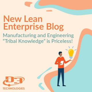 TribalKnowledgeBlogAd