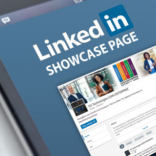 lean-showcase-linkedin