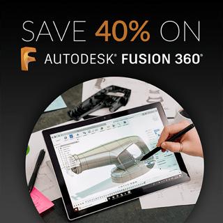 Fusion 360 promo-September 2020-social