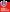 FRNSW-logo