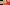 mss-logo-1
