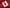 Blog » Workwear Group