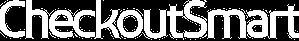 Checkout Smart white logo-1