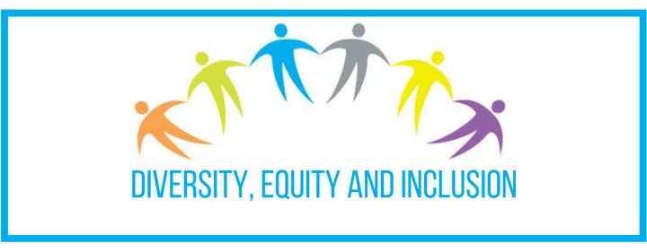 Dr. Bob Bohanske Memorial Scholarship for Inclusion and Equity