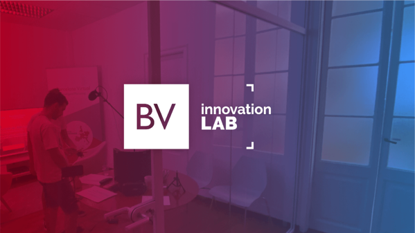 BV INNOVATION LAB | Future-Proof Your Best Products and Strategies!