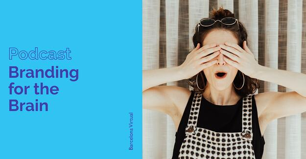 EXPERT VIEWPOINTS | Raquel Fructos Neuromarketing: Branding for the Brain