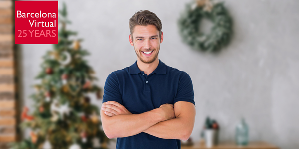 YEAR-END SALES | Put Some Muscle Behind Your Q4 Holiday Strategy