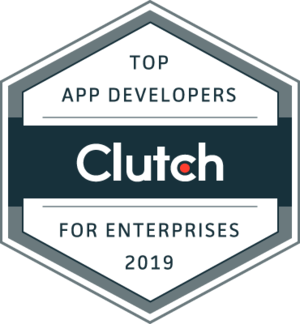 App-Developers-for-Enterprises-2019